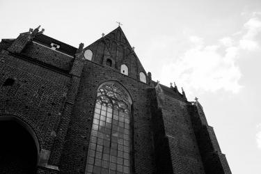 Wroclaw - Slezské Benátky