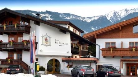 hotel St.Florian