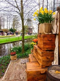 Galerie Holandsko